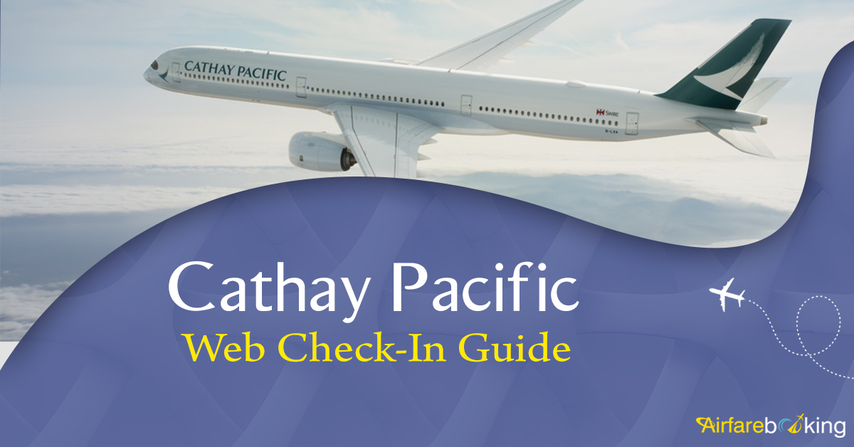 Cathay-Pacific-Web-Check-In-Guide