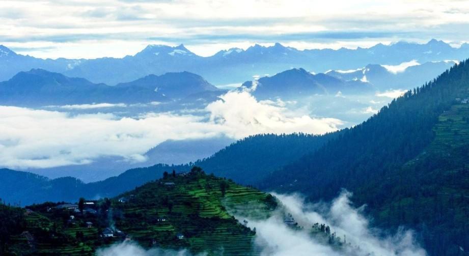 Top 16 Hidden Gems to Visit in Himachal