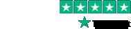 Trustpilot Reviews - Airfarebooking.ca