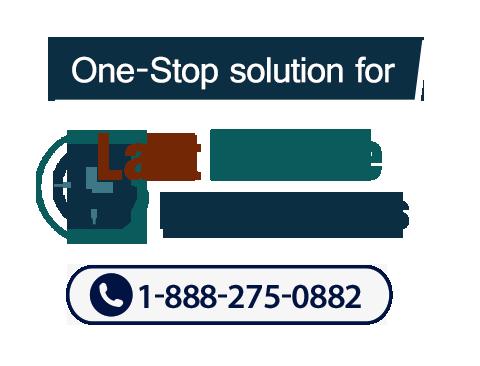Cheap Flight To India